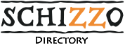Schizzo Directory
