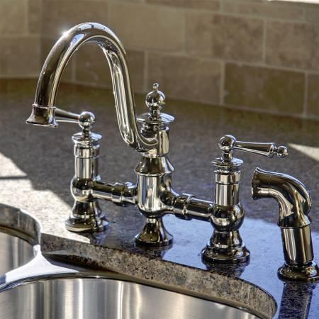 Basic Plumbing DIY Video's
