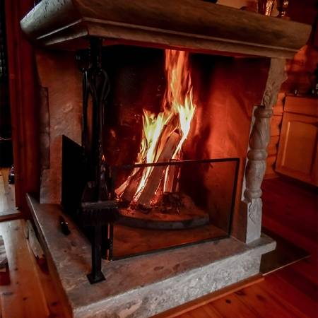 Heating/Air Conditioning Video's