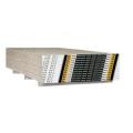 Fire Shield Drywall Sheet