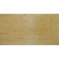 Plywood Board Spruce