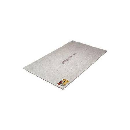 Cement Board - Wonderboard
